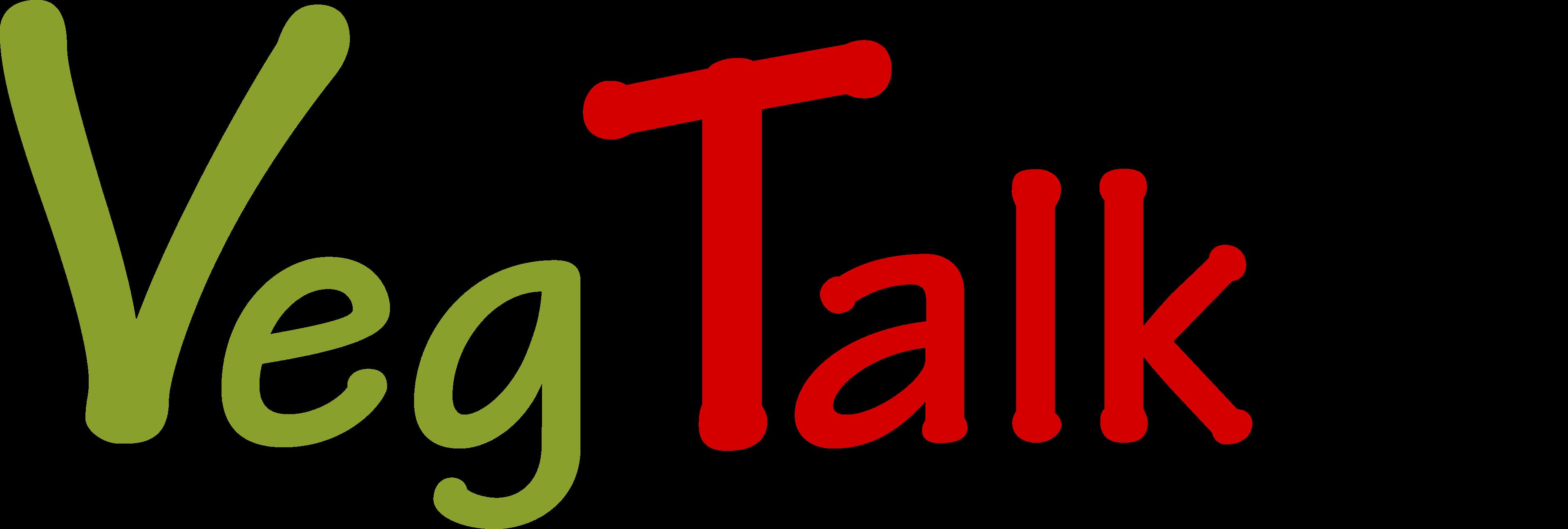 VegTalk